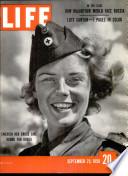 25 Wrz 1950