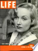 17 Paź 1938