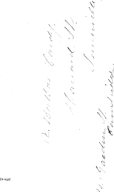 [ocr errors][merged small][ocr errors][merged small][merged small][merged small][ocr errors][merged small][merged small][ocr errors][merged small]