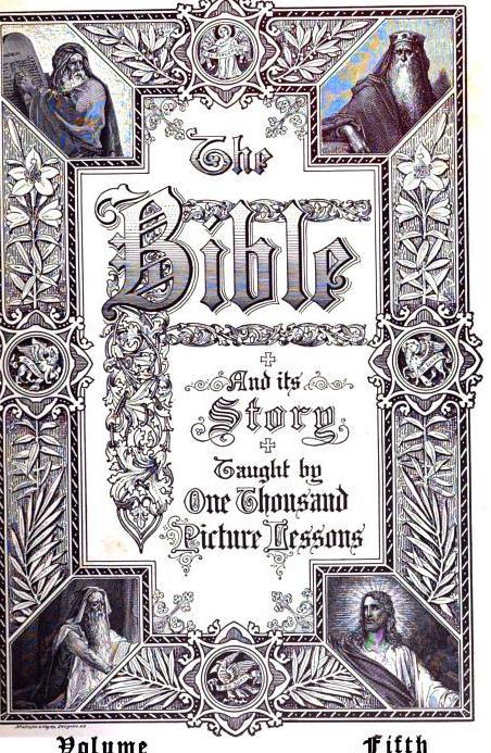[graphic][ocr errors][subsumed][ocr errors][ocr errors][subsumed][ocr errors][subsumed][subsumed][ocr errors][ocr errors][subsumed][merged small][ocr errors]