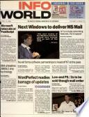 13 Kwi 1992