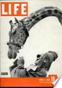 8 Kwi 1946