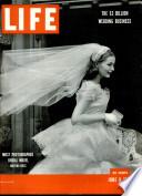 9 Cze 1952