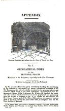 Strona 505