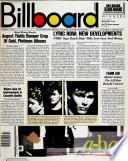 14 Wrz 1985