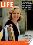 9 Lip 1956