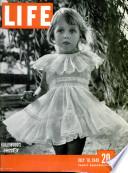 18 Lip 1949