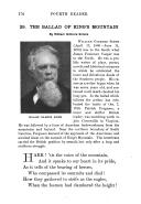 Strona 174
