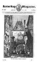 Strona 17