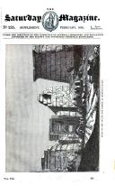 Strona 81