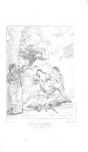 Strona 314