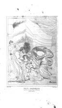 Strona 336
