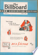 31 Maj 1947