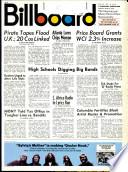 20 Maj 1972