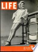 20 Lip 1942