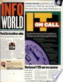 27 Gru, 1999 - 3 Sty, 2000