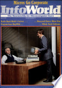 9 Maj 1983