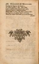 Strona 386