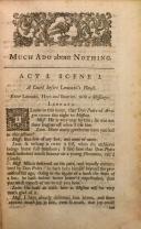 Strona 447