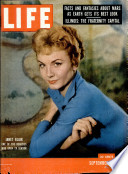 24 Wrz 1956