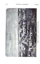 Strona 416