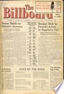 15 Gru 1958