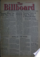 7 Lip 1956