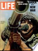 17 Wrz 1965