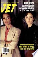 21 Wrz 1992
