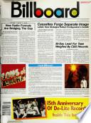 9 Paź 1982