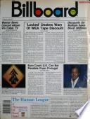 20 Lut 1982