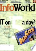 27 Paź 2003