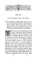 Strona 417