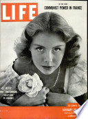 29 Sty 1951
