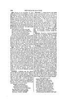 Strona 11