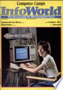 25 Kwi 1983