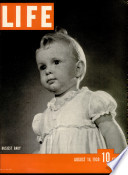 14 Sie 1939