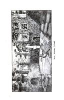 Strona 48
