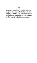 Strona 188