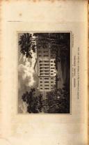 Strona 504