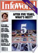 18 Lut 1985