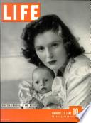27 Sty 1941