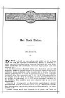 Strona 479