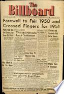 25 Lis 1950