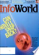12 Lip 2004