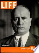 11 Wrz 1939