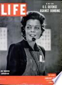 22 Sty 1951