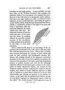 Strona 247