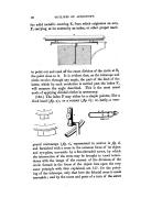 Strona 98