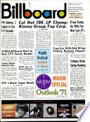 16 Sty 1971